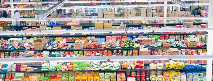 supermercado-de-panama