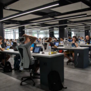 reputacion digital en empresas